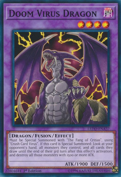 DoomVirusDragon-LEDD-EN-C-1E.png