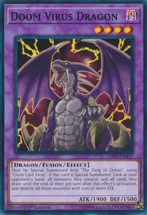 DoomVirusDragon-LEDD-EN-C-1E