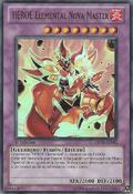 ElementalHERONovaMaster-GENF-SP-UR-1E