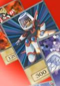 HeroKid-EN-Anime-GX