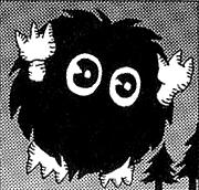 Kuriboh-JP-Manga-DM-CA-2