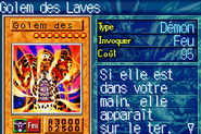 LavaGolem-ROD-FR-VG
