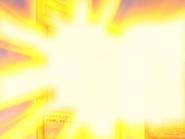 LevelTax-JP-Anime-GX-NC