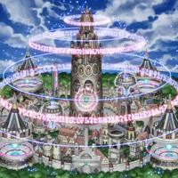 MagicalCitadelofEndymion-DG-EN-VG-Field