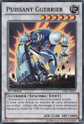MightyWarrior-LVAL-FR-C-1E