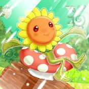 NaturiaSunflower-TF04-JP-VG