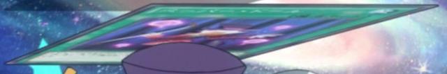 File:PaperDoll-JP-Anime-AV.png