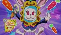 PerformapalMiracleMirrorabbit-JP-Anime-AV-NC
