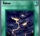 Raimei (BAM)