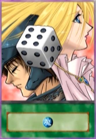 File:RollofFate-EN-Anime-DM.png