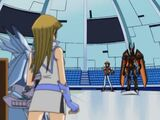 Portal:Yu-Gi-Oh! GX Duels