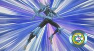 TGStriker-JP-Anime-5D-NC