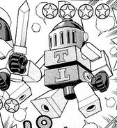 ToyKnight-JP-Manga-DZ-NC