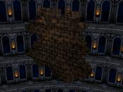 WallShadow-DOR-EN-VG-NC