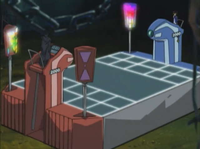 File:Yugi VS Brainwashed Keith.png