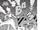 Yu-Gi-Oh! ZEXAL - Rank 036