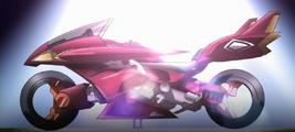 Portal:Yu-Gi-Oh! 5D's Duel Runners