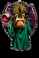 AncientBrain-DULI-EN-VG-NC.png