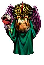 File:AncientBrain-DULI-EN-VG-NC.png