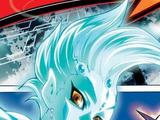Astral (manga)