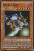 BESBigCore-DR3-DE-SR-UE