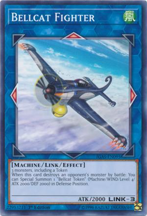 BellcatFighter-IGAS-EN-C-1E
