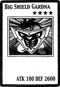BigShieldGardna-EN-Manga-R