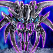 CyberShadowGardna-TF04-JP-VG