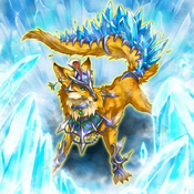 DefenderoftheIceBarrier-TF05-JP-VG