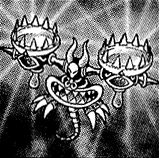 DevilsScales-JP-Manga-DM-CA
