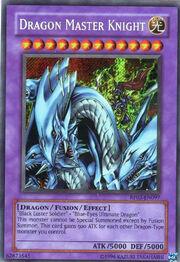 DragonMasterKnight-RP02-EN-ScR-UE