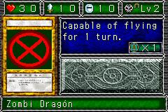 File:DragonZombie-DDM-SP-VG.png