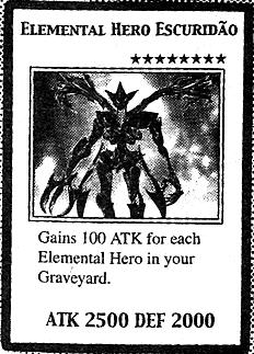 File:ElementalHEROEscuridao-EN-Manga-GX.png