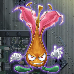 FleurSynchron-TF05-JP-VG