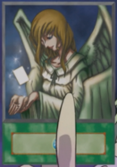 GracefulCharity-EN-Anime-DM