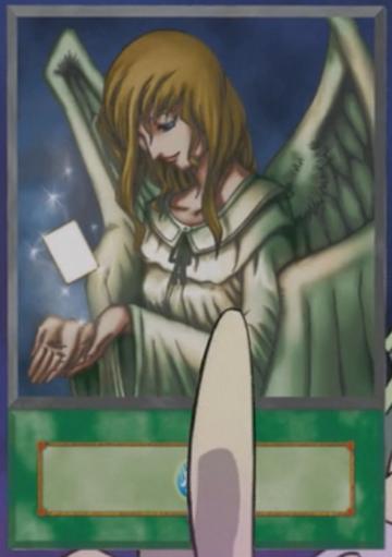 File:GracefulCharity-EN-Anime-DM.png