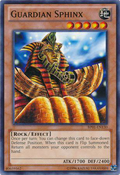 GuardianSphinx-BP01-EN-C-UE