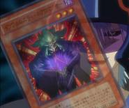 InfernityNecromancer-JP-Anime-5D