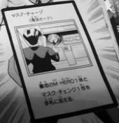 MaskCharge-JP-Manga-GX