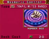MesmericControl-DOR-EN-VG