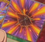 OverlayBarrage-EN-Anime-ZX