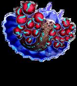 PaleozoicEldonia-DULI-EN-VG-NC