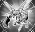 PowerToolMechaDragon-EN-Manga-5D-CA.png