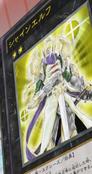 ShiningElf-JP-Anime-ZX