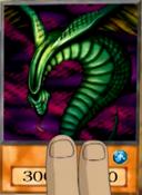 SinisterSerpent-EN-Anime-DM