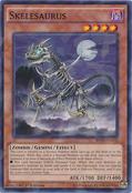 Skelesaurus-BP03-EN-SHR-1E