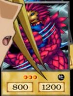 StoneArmadiller-EN-Anime-DM