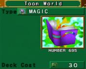 ToonWorld-DOR-EN-VG
