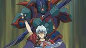VorseRaider-JP-Anime-5D-NC