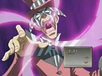 Arkana Yu-Gi-Oh 062 456
